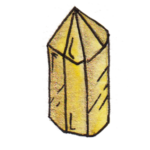 cristal pleiades energies